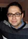 Vadym Motovilo, 35  , Montreal