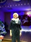 larisa, 58  , Moscow