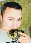 Artem, 41  , Petrodvorets
