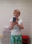 Lyudmila, 66  , Sokhumi