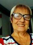 Larisa, 64  , Smolensk