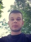 Ruxes, 26  , Staryy Dobrotvir