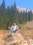 Кирилл, 36  , Slobozia (Ialomita)