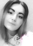 Anastasiya, 22, Kemerovo