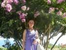 Elena, 32 - Just Me Photography 8