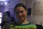 Elena, 32 - Just Me Photography 7