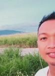 Monmon, 29  , Mansilingan