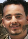 زياد, 30  , Medina