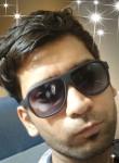 Saurav, 26  , Katras