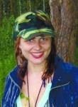 Marisha, 47, Moscow