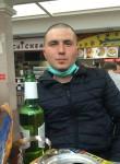 Aleksey , 23  , Pskov