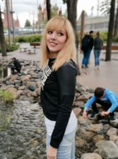 yourdream, 33, Russia, Moscow