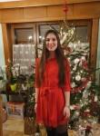 Katheline , 21  , Jodoigne