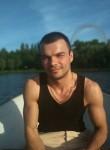 Fedor, 29  , Korolev