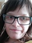 Yulya, 24  , Krasnyy Sulin