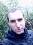 Евгений, 31 год, Красная Поляна