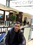 Art, 33  , Sevan