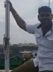 Narendran, 31  , Chidambaram