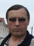 viktor, 72  , Ulan-Ude