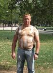 Zhenya, 46  , Zheleznodorozhnyy (MO)