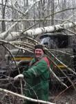 Sanya, 57  , Rechytsa