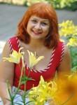 Tatyana, 60  , Verkhnyaya Salda