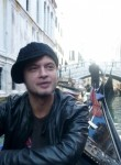 Ilya, 36  , Smolensk