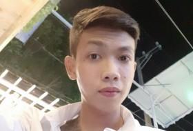 HNgô Trung Hiếu, 23 - Just Me