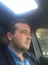 Artem, 29, Russia, Vladimir
