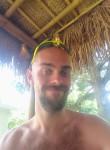 wyatt bray, 26  , Sylvania