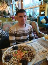 Nikolay, 38, Russia, Khimki