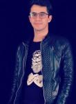 mohammad, 26  , Isfahan