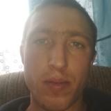 Степан, 31  , Zolochiv (Lviv)