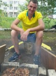 Evgeniy, 34  , Novaya Usman