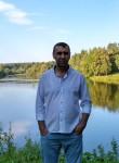 hasan, 38 лет, Esenyurt