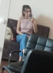 Alina, 27  , Vladikavkaz