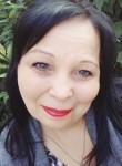 Evgeniya, 45  , Kiev