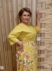 olga, 57, Ukraine, Kiev