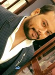 paarth, 25 лет, Lucknow