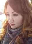 yulya, 28, Abakan