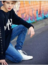 MrZinki, 19, Ukraine, Lviv