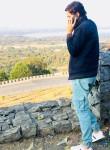 ahmad, 29 лет, Lucknow