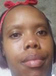 Daydre, 27  , Kingston