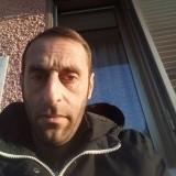 Emanuele, 37  , Bisignano