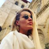 Tania, 33  , Athens