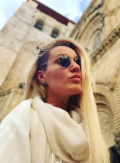 Tania, 32, Greece, Athens