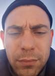 Sergey , 30  , Novoshakhtinsk