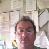luca, 55  , Copparo