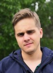 Evgeniy, 21  , Ufa