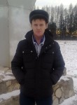 Ilnur, 33  , Starobaltachevo